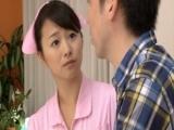 白石茉莉奈に童貞ガチ挿入!!うらやまし過ぎる筆おろし!!