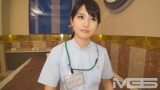 歯科衛生士の鈴木さとみちゃんが仕事の合間にセックスしに来てくれたのでたっぷりイカせます