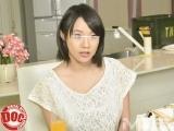 欲求不満の人妻がアロママッサージで巨乳マッサージ&手マンで潮吹き!! 当然中出しを懇願!! (*^ー゜)vエロチューブ