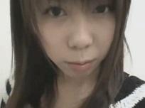 トイレにて、姉、沢井真帆出演のオナニー無料H動画。沢井真帆 トイレにカメラを持ち込んでオモチャオナニーを自撮りするお姉さん …