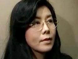 浅井舞香:社長婦人の私に手を出すなんて度胸あるわね。