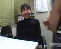 「チンポは英語でDickです」笑顔で語る英会話講師のセンズリ鑑賞