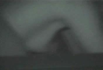 盗撮犯がカーセックススポットに待ち伏せ⇒赤外線盗撮したリアル映像GETだぜwwww