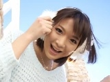 AV女優 神谷まゆ