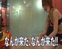 ドライオーガズムと男の潮吹きを体験in広島☆絶世美女の超絶テクは必見☆