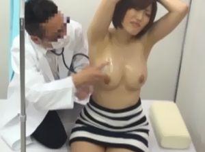 やりたい放題の婦人科医師がすごすぎるわwww