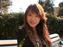 金城美麗 18歳のモデル体型娘と渋谷のホテルでじっくりハメ撮り