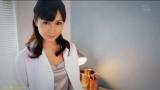 小島みなみ 超ドS変態の女医師が入院患者に性教育!! たっぷりお口に出してね♪
