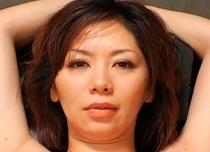 翔田千里出演の拘束無料H動画。翔田千里 麻縄拘束肉便器アクメ調教