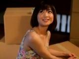 上京することになった彼女と残ることになった彼氏のラブラブなエッチ