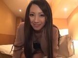 桃谷エリカ めちゃ可愛い美女のインタビュー動画