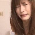 「だぁめぇぇぇ☆」嫌がるひんぬー美ガールを集団性暴行でむりやりなかだし !!絵色千佳