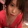 夢乃あいか 激カワソープ嬢がセックススマタしてるうちにぶちこむされる主観movie