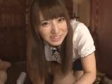 手コキ無料H動画。必ず射精手コキ特集40
