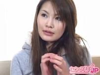 ラブホにて、素人女性のナンパ無料H動画。クラブホステスナンパ!