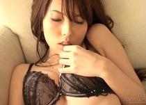 美乳の波多野結衣出演の乳揉み無料H動画。波多野結衣 乳揉み乳舐め美乳愛撫