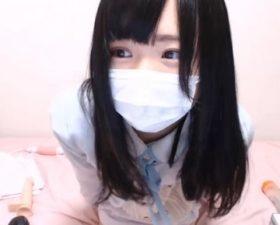 美しいな姉さんなのに平気でまんことか言う関西女子のヒップチラが使える件♪