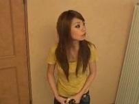 姉のマッサージ無料H動画。性感オイルマッサージで欲求不満を発散してイキまくるお姉さん