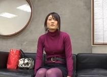 素人の無料H動画。応募出演の素人娘が潮を吹かされた指を味見「しょっぱい」