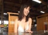 パイパンの素人女性の中だし無料H動画。可愛らしい超敏感なパイパン女子がエステで何度もイカされ中だしされちゃう …