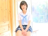 松島直美 美少女イメージビデオ