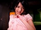 巨乳のお姉さん、沖田杏梨出演の無料H動画。沖田杏梨 巨乳お姉さんとセックス