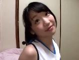 姫川ゆうな チアコスの可愛い女の子のエッチ