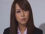 亜希菜 敵アジトで捕らわれて犯され中だしされてしまう美人麻薬捜査官