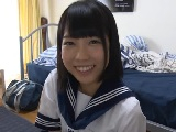 戸田真琴 清純系の女子の妄想を形にした学生時代の甘いスクールライフ