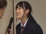 宮崎あや 兄にアダルトグッズを見つかってしまった可愛い妹がキレて・・・