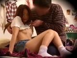 父親を男性として好きになってしまった娘が父親に意を決して告白