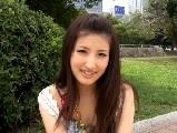 小橋咲 美人お姉さんとホテルで濃厚セックス