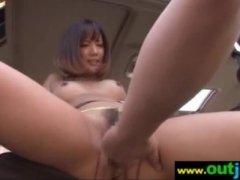 激カワの素人女性のカーセックス無料H動画。最高激カワGALとカーセックスして指姦で潮汁噴出させてアウトドア女性上位 …