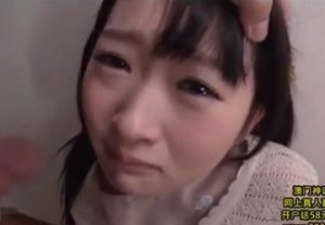 モラハラかれぴっぴのナマ中出し専用人形に躾けられる相方がお気の毒すぎる☆
