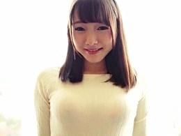 ホテルにて、着衣の美少女、涼川絢音出演の無料H動画。涼川絢音 色白の小動物系美少女と横浜デートからホテルに移動し着衣セックス …