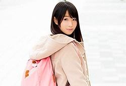 志田ゆき 東北から就活で上京したばかりの生娘がワギナ内イクAVお披露目させられてるんだが!