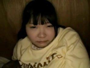 妹の無料H動画。ブサカワで幸薄な実妹が基地外お兄貴とその親友に回されちゃう☆