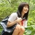 アダルトmovie出演前のイメージビデオ☆初々しい可憐な美ガール☆葵つかさ