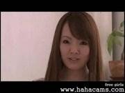 《Hitomi》人間離れした超乳をユッサユッサ揺らしながら喘ぐむちむち体御姉さん!!