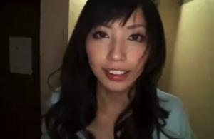 人気AV男優と横山美雪のプライベートセックス動画が流出したらしいぞ!