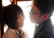 川上奈々美 ハズバンドの不景気な会社に融資してもらう代わりに体を差し出す新妻www