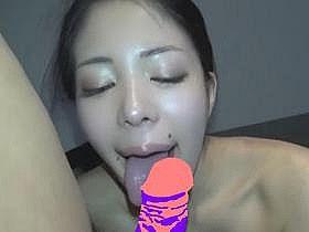 【○○】桜咲姫莉 清楚でいて色気もハンパない美人女子大生の美乳を揺らしてハメ潮吹きまくりの中出し懇願SEX
