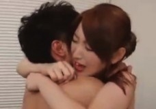 「コンドームつけて☆」ってお願い黙殺で軟派した美女に無許可生なかだし www