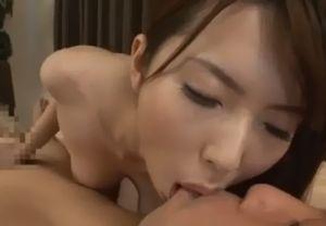 波多野結衣 史上最高に淫らなガチセックスをこの目に焼き付けろ!!!
