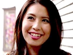 桐島綾子:上京する息子が寂しさから母親を押し倒す!