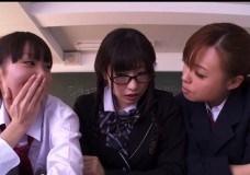 美人、瀬名あゆむ出演の中だし無料H動画。瀬名あゆむ 美人高校生が真面目な生徒会長を誘引すると中だしさてる展開に …