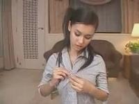 「いっぱい出たねっ?」ハーフ女子正社員小澤マリアのフェラチオが気持ち良過ぎるぞぉぉぉお★★★