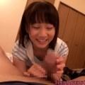 パパ愛してる美少女娘が、奥さんにばれないようにフェラチオチオごっくん! 篠宮ゆり